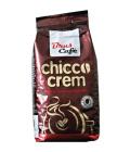 Zrnková káva Chicco Crem Brus Café