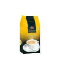 Zrnková káva Crema Bellarom