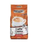 Zrnková káva Crema Caffeciao