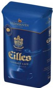 Zrnková káva Eilles Café