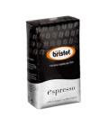 Zrnková káva Espresso Bristot