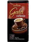 Zrnková káva Espresso Eduscho Gala