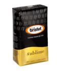 Zrnková káva Espresso Sublime Bristot