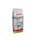 Zrnková káva Evaluzione Musetti