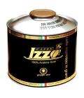 Zrnková káva Gold Izzo Caffé