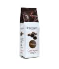 Zrnková káva Intenso