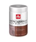 Zrnková káva Monoarabica Illy