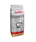 Zrnková káva Paradiso Musetti