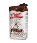 Zrnková káva Santo Domingo Induban