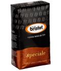 Zrnková káva Speciale Bristot