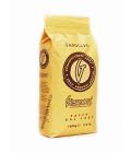 Zrnková káva Tipo Famiglia Vescovi Caffé