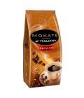 Zrnková káva Tostato All'Italiana Mokate