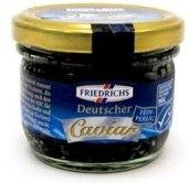 Kaviár Friedrichs