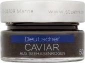 Kaviár německý Stührk