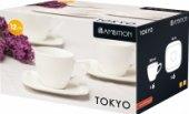 Kávová souprava Ambition Tokyo
