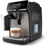 Kávovar automatické espresso Philips EP2235/40