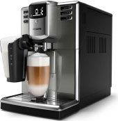 Kávovar automatické espresso Philips LatteGo EP5334/10