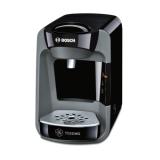 Kapslový kávovar Bosch Tassimo Suny