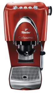 Kávovar Cafissimo Classic Tchibo