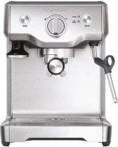 Kávovar Catler ES 4050