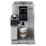 Kávovar DeLonghi Dinamica ECAM370.95.S