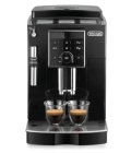 Kávovar DéLonghi ECAM 23.120.B