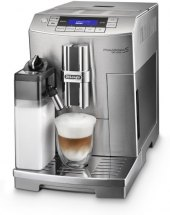 Kávovar DeLonghi ECAM 28.465