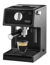 Kávovar DeLonghi Espresso ECP 31.21
