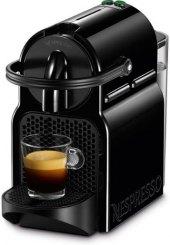 Kávovar DeLonghi Nespresso Inissia EN80x