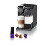 Kávovar DeLonghi Nespresso Lattissima Touch EN560x