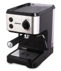 Kávovar DES-485 Daewoo