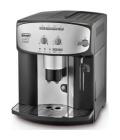 Kávovar ESAM 2800 DeLonghi