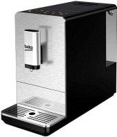 Kávovar Espresso Beko CEG5301X
