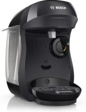 Kávovar Espresso Bosch Tassimo Happyy TAS100x