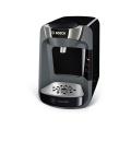 Kávovar Espresso Bosch Tassimo TAS320x