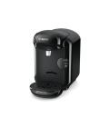 Kávovar Espresso Bosch Tassimo Vivy TAS140x