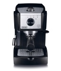 Kávovar Espresso DeLonghi EC 156.B