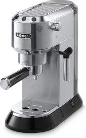 Kávovar espresso DeLonghi EC 680 M