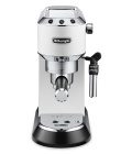 Kávovar espresso DeLonghi EC 685