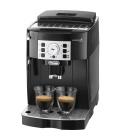 Kávovar espresso DeLonghi ECAM 21.110B