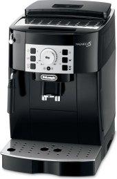 Kávovar espresso DeLonghi ECAM 22.110xx