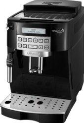 Kávovar espresso DeLonghi ECAM 22.320.B