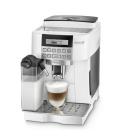 Kávovar espresso DeLonghi ECAM 22.360