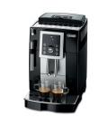 Kávovar espresso DeLonghi ECAM 23.210B