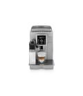 Kávovar espresso DeLonghi ECAM 23.460