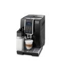 Kávovar Espresso DeLonghi ECAM 350.x