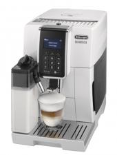 Kávovar Espresso DeLonghi ECAM 353.xx
