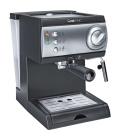Kávovar Espresso ES3584 Cartronic