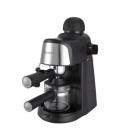 Kávovar Espresso Hausmeister HM6209