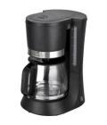 Kávovar Espresso Hausmeister HM6355